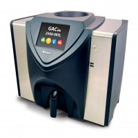 GAC® 2500-INTL Grain Analysis Computer