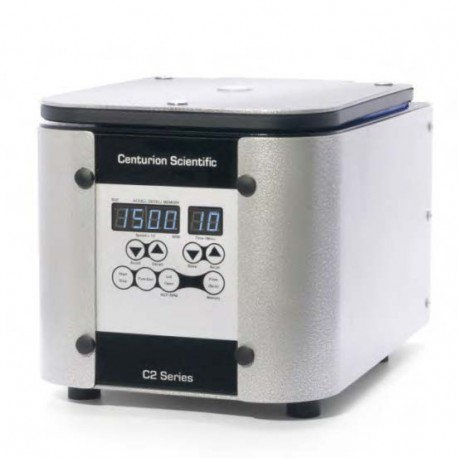 C2015 Micro high speed centrifuge