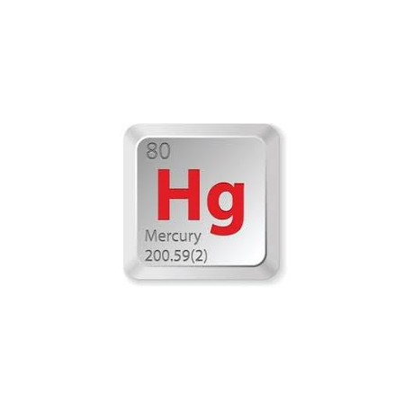 Products Listed by Application : analytic Hg