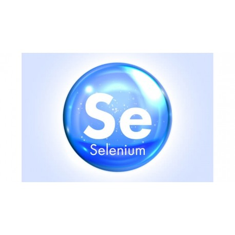 Products Listed by Application: Analytic  Selenium