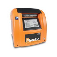 Phoebe M-Series Analyzer