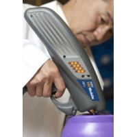 HD Mobile ® – Portable XRF Analyzer